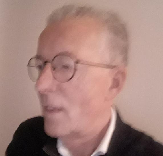 Frans Aarts